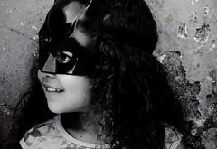 I'm BatGirl (Karoline Bastos Acervo) Tags: girls light portrait blackandwhite bw baby black love girl beauty smile face kids dark hair children photo kid amazing hands nikon toddler funny pretty fighter photographer hanna child play close darkness princess little sweet pb bighair babygirl curly hero superhero batman littlegirl brave garota lonely batgirl menina curlyhair littleprincess cutebaby crespo darkphotography mistery funnybaby garotinha 4yearsold childphotography cachos kidphotography darkeyes braziliangirl curlygirl sweetthings nikonworld littledoll nikonphotography brazilianchild d7000 cutehero