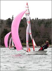 2twenty-niners (tesseract33) Tags: world ocean travel light sea sky colour art boats outside nikon d300 tesseract33 peterlangphotography squamishphotographers peterlangphotographynet