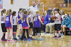 IMG_5302eFB (Kiwibrit - *Michelle*) Tags: china girls basketball team hailey maine monmouth 013016 34grade