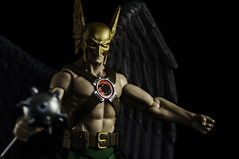 0386-021 Legends of Carter Hall (misterperturbed) Tags: dccomics hawkman carterhall dcdirect brightestday goldenagehawkman brightestdayhawkman