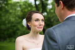 Anna & Dustin WED-102 (viviankvam) Tags: wedding anna hair dress rings reception dustin tinbox maikeup
