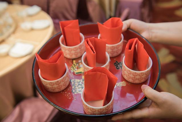 台北婚攝,新莊晶宴會館,新莊晶宴會館婚攝,新莊晶宴會館婚宴,和服婚禮,婚禮攝影,婚攝,婚攝推薦,婚攝紅帽子,紅帽子,紅帽子工作室,Redcap-Studio-31