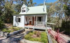 77 Kanimbla Valley Road, Mount Victoria NSW