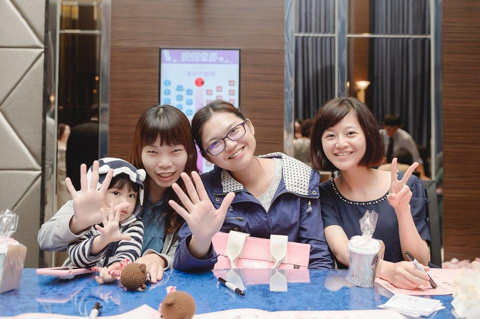 婚禮攝影-台南東東餐廳永大店-050