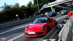 GT3 (ChesterC Photography) Tags: auto street red sports car sport germany amazing nikon automobile asia power c 911 rr automotive na porsche d750 vehicle g3 supercar porsche911 991 gt3 sportcars