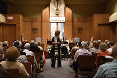 "Shabbat Shuva at CBI - Healing Service • <a style=""font-size:0.8em;"" href=""http://www.flickr.com/photos/76341308@N05/24604481740/"" target=""_blank"">View on Flickr</a>"