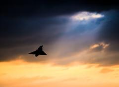 DSC_5209-2 (Juan Nio Fotografa) Tags: plane nikon jet yu wei chay