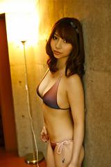 小泉麻耶 画像73