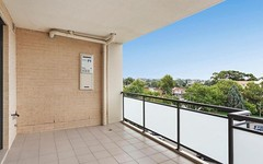 307/320 Bexley Road, Bexley North NSW