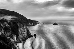 Coast of Cali (Lon Casler Bixby) Tags: ocean california bw seascape art beach nature water cali clouds rural canon vintage landscape outdoors landscapes blackwhite seascapes artistic fineart bigsur sunsets tourist cliffs pacificocean american rainstorm americana thunderstorm skyscapes storms oceanview interiordesign cloudscape rockybeach scapes stormclouds californiacoast fineartphotography blackandwhitephotography bixbybridge waterscape artisticphotography naturephotography waterscapes travelphotography stormscape landscapephotography oceanwaves oceanscape canonphotography outdoorphotography blackwhitephotos fineartprints weatherscapes neoichi loncaslerbixby