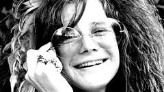 Janis Joplin Belgeselinden lk Fragman Geldi (sosyokultur) Tags: janisjoplin janisjoplinbelgeseli janisjoplinhayat janisjoplingrlblue