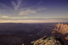 USA Arizona Grand Canyon Desert View (charles.duroux) Tags: flickr nyip panoramio