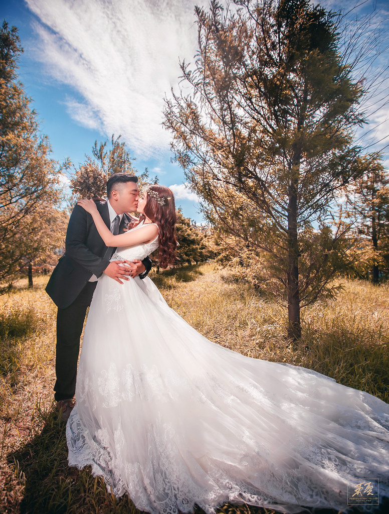 婚攝英聖-婚禮記錄-婚紗攝影-24752908075 d4a76a494a b