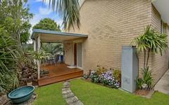 2/1 Mossman Avenue, Bateau Bay NSW