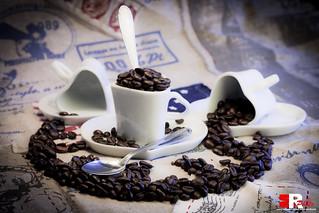 8.00am [Coffee'sTime]