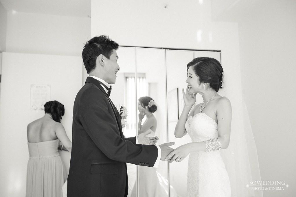 Helen&Sam-wedding-SD-0269