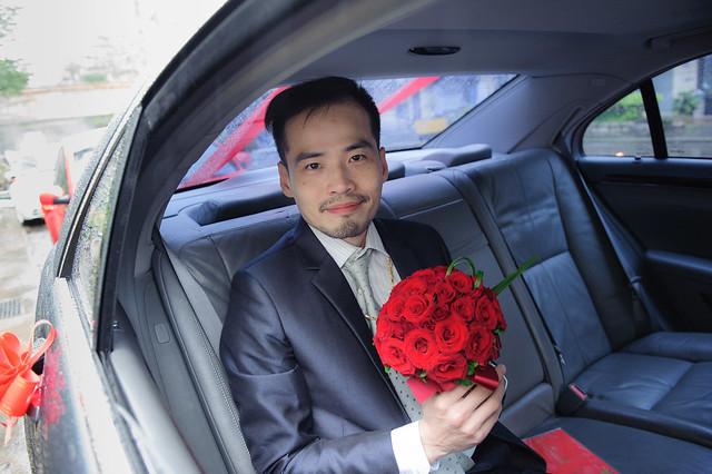台北婚攝,台北六福皇宮,台北六福皇宮婚攝,台北六福皇宮婚宴,婚禮攝影,婚攝,婚攝推薦,婚攝紅帽子,紅帽子,紅帽子工作室,Redcap-Studio-54