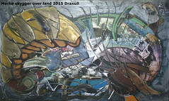 Mrke skygger over land 2015 draxull (Draxull) Tags: shadows skygger lluxard draxull