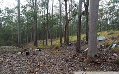 14 Earth First Road, Mungay Creek NSW