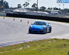 Porsche 911 (@EO_76) Tags: motorsport carracing racingcar palmbeachgrandprix pbir palmbeachinternationalraceway racepbir timeattack racing motorracing trackday trackcar racecar racedriver apexhunter speed porscheporsche911porscheflatsixflatsixporschecup porsche964 porsche993 porsche996 porsche997 porsche991 porsche911gts porsche911gt3 porschegt3rs porsche911gt3r porsche911lmporsche911carreraporsche911turboporsche911turbosporsche911carrera4porschecarrerasporschecarrera4sporsche911pdk porsche flatsix porsche911gt3rs 911porsche 911 irocporsche turboporsche rsrporsche gt3porsche gt3rporsche 911scporsche gt3 cup 964 993 996 997 991 porsche911 porsche911iroc porsche911turbo porsche911rsr porsche911sc porsche911gt3cup