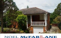 181 Reservoir Road, Cardiff Heights NSW