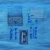 """Tapestry Diary 20. Dez Not this cassette, a present """"For my Hedy from Zarah March 1996"""" Marlene Dietrich 1964 in Rio """"Für meine Hedy von Zarah März 1996"""" Tapisserie Tagebuch Überlegung welches Tonband als Kette nicht Baumwollkettgarn: Geschenk von Freund (hedbavny) Tags: vienna wien life blue red white rot art kitchen thread rio writing work private square austria österreich concert friend theater theatre kunst diary tapis marlene cotton envelope present letter küche weaver blau fiberart konzert schrift arbeit geschenk tagebuch freund weber tapestry teppich handwerk atelier quadrat marlenedietrich privat baumwolle workingroom analogie werkstatt tapisserie faden graphology auftritt zarah handschrift weis umschlag buchstabe fibreart graphologie einband textilkunst überlegung bildwirkerei kettgarn bildteppich teppichweber privateness hedbavny baumwollkettgarn ingridhedbavny kosename grafologie"""