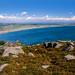 Porth Neigwl (Hell`s Mouth), Lleyn Peninsula