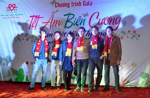 TABC2016_BanBuot_682