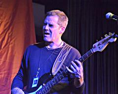 Pete McCoubrey