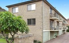 3/4 Darley Street, Mona Vale NSW