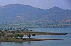 Kanher dam ( ) Tags: satara kanher kanherdam