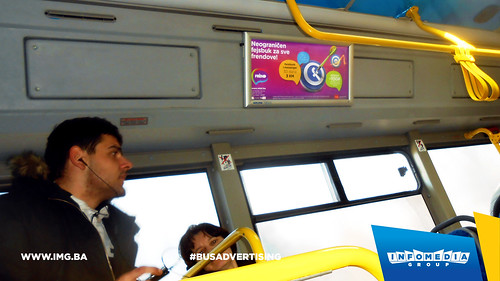 Info Media Group - BUS  Indoor Advertising, 03-2016 (6)