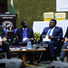 Inter-Parliamentary Union (IPU) Global Conference of Young Parliamentarians