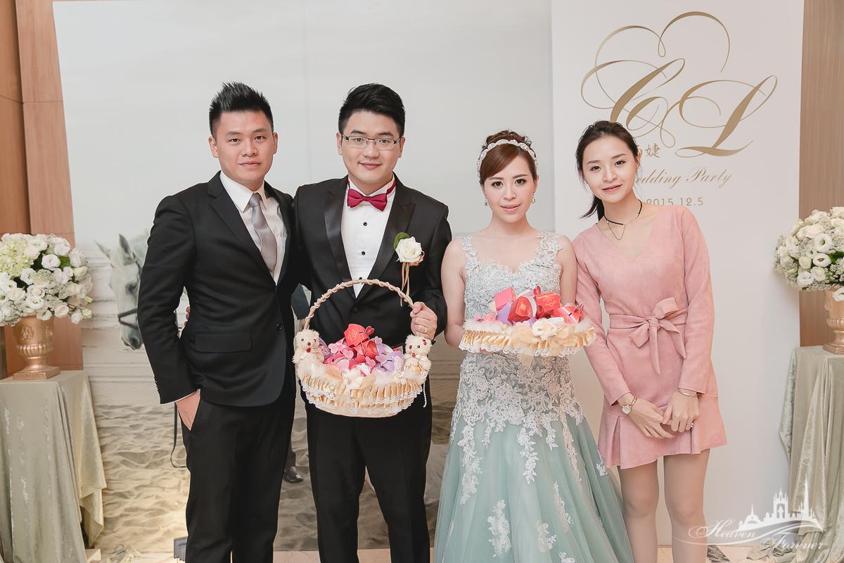 婚禮記錄@新莊典華_077.jpg