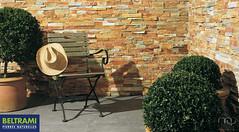 pierre-murale-exterieur-oys