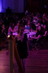 IMG_0311 (dante.kim128) Tags: party ball formal ceremony event awards blacktie uclu uclusport