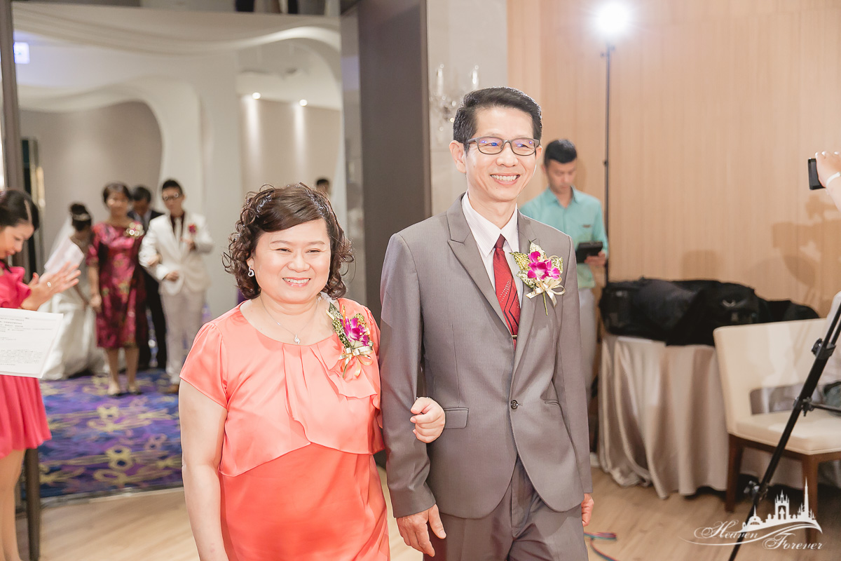 婚禮記錄@中和晶宴會館_0017.jpg