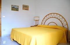 Stanza da letto 13 (ilmulinodelcapo) Tags: ben e da letto stanze arredate spaziose