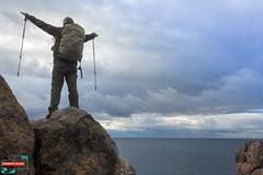 Isola del Giglio 16059 (Roberto Miliani / Pelagos.it) Tags: giglio isola island ile toscana tuscany trekking hiking camminare parco nazionale arcipelago toscano isoladelgiglio parconazionaledellarcipelagotoscano