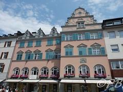 Bregenz 2014 (PetraB965) Tags: bregenz bodensee