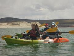 hidden-canyon-kayak-lake-powell-page-arizona-southwest-DSCN4122