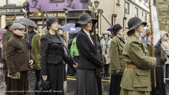 GranardEasterParade_Ireland2016-98 (Longford Library) Tags: ireland history uniform reenactment irishhistory easterrising longford granard countylongford easter1916 easterrisingcommemoration ballinamuck cumannnamban northlongfordflyingcolumn longfordcountycouncil easter1916commemoration newnorthlongfordflyingcolum ireland2016longford ireland2016 granardeasterparade