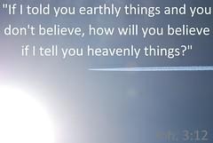 Things (Jouni Niirola) Tags: jesus yeshua jeesus