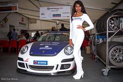 Van Berlo (roberto_blank) Tags: sc car racecar nikon racing dtm zandvoort autosport carracing cpz circuitparkzandvoort supercarchallenge wwwautosportnu