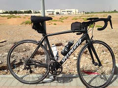 Specialized Tarmac 105 (Patrissimo2017) Tags: bicycle cycling specializedtarmac