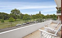 5/132-134 Chuter Avenue, Ramsgate Beach NSW