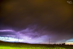031416 - 1st Nebraska Storm Cells of 2016 (Pt 2) (NebraskaSC Photography) Tags: sky storm nature weather night clouds landscape photography nebraska extreme watch photographic chase tormenta thunderstorm nightsky lightning stormynight cloudscape stormcloud orage darkclouds badweather darksky severeweather stormchasing wx stormchasers darkskies chasers reports stormscape skywarn stormchase cloudwatching nightlightning magicsky awesomenature southcentralnebraska newx cloudsnight weatherphotography weatherphotos skytheme weatherphoto stormpics weatherspotter nebraskathunderstorms skychasers dalekaminski nebraskasc nebraskastormchase cloudsofstorms