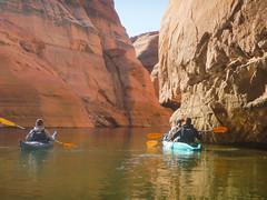 hidden-canyon-kayak-lake-powell-page-arizona-southwest-DSCN3922
