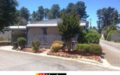 3 Pines Avenue, Symonston ACT