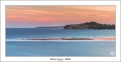 Mona Vale - NSW (John_Armytage) Tags: longexposure sunset pool australia nsw tidalpool monavale northernbeaches neutraldensity bigstopper johnarmytage nisifiltersaustralia